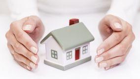 Fallimento e acquisto della casa principale non eseguito