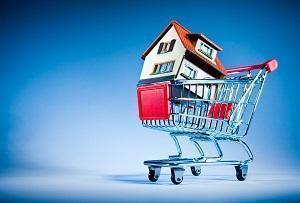 abitazione acquistata
