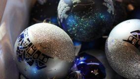 Consigli utili per addobbare l'albero di Natale con stile