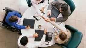 Quorum costitutivi e deliberativi in assemblea di condominio
