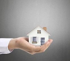Diritto d 39 uso e diritto di abitazione - Diritto d uso immobile ...