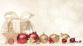 Originalità e fai da te per idee regalo di Natale