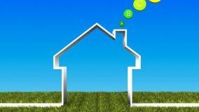 Incentivi alle rinnovabili con il Nuovo Conto Termico