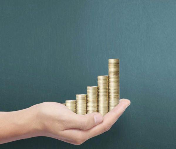 Incentivi sul Nuovo Conto Termico 2016