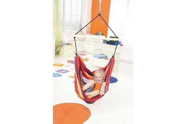 Amaca per bambini, by dime-italy.com