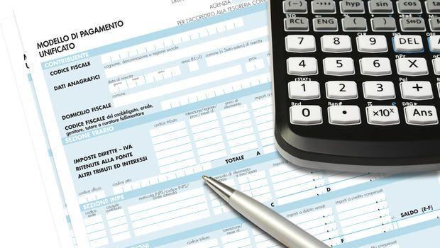Aliquote imu 2015 - Comune bagno a ripoli tasi ...