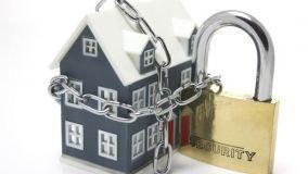 Rent to buy: obblighi e spese delle parti