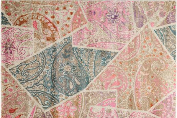 Tappeto vintage di Benuta