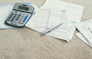 Il bonus mobili e l finanziamenti per acquisto arredamento