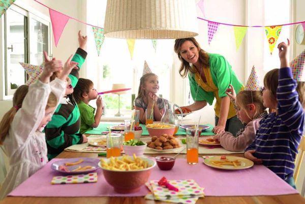 Cucinare sano, gustoso e veloce