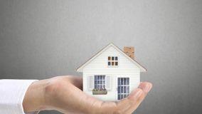 Piano Casa Piemonte: la proroga al 2017