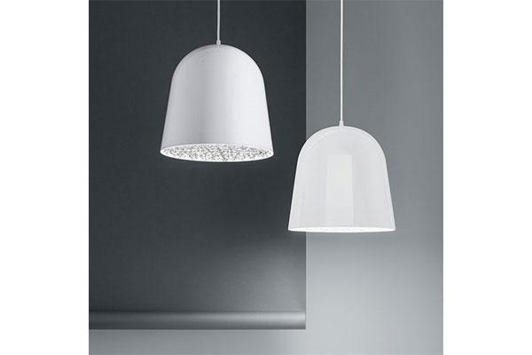 Lampade Da Tavolo Ikea Modello Tertial : Lampadari a sospensione per la casa