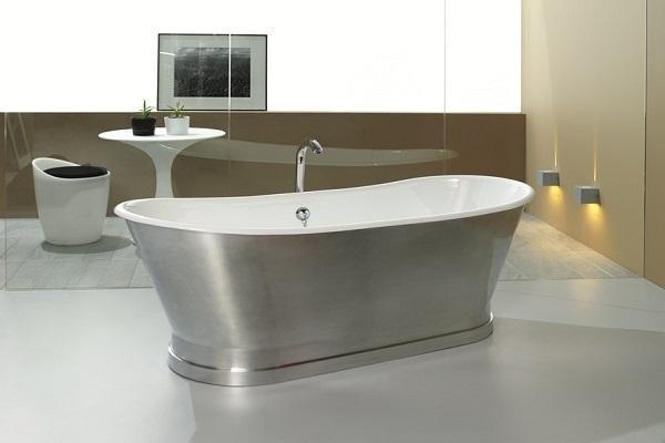 Vasca Da Bagno I Francese : Vasca da bagno in francese images vasche da bagno retr