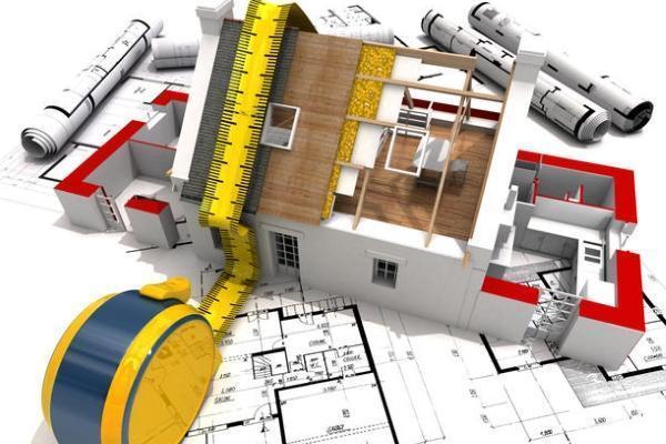 Permesso di Costruire