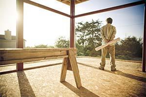 Construzione edilizia