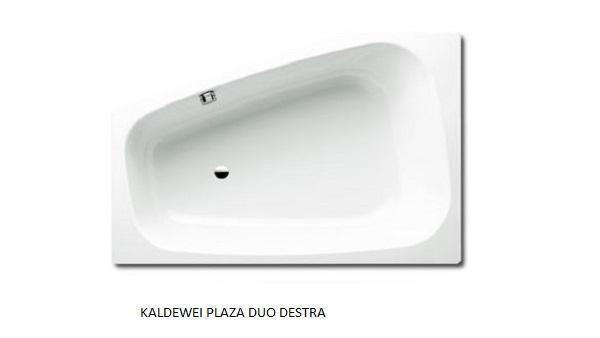 vasche ad angolo prezzi vasche ad angolo prezzi with vasche ad angolo prezzi mobili bagno. Black Bedroom Furniture Sets. Home Design Ideas
