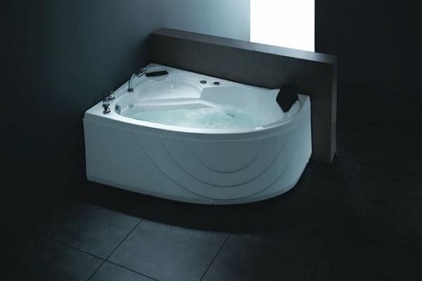 Vasca Da Bagno Esterna Usata : Quanti litri contiene una vasca da bagno. great problemi sul litro e