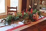 Centrotavola di Capodanno di Christmas.365greetings
