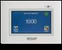 Dispositivo Now per controllo temperatura domestica