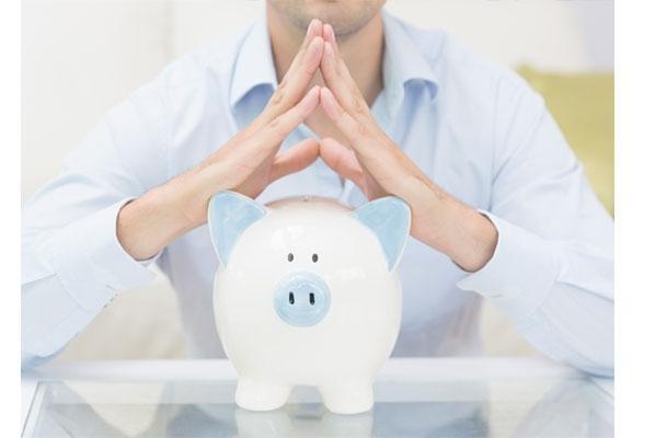 Risparmio costi bolletta riscaldamento