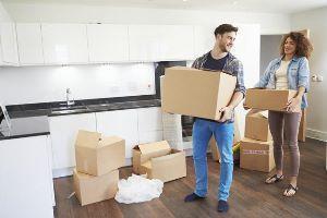 Acquisto casa agevolazioni 2016 for Bonus mobili giovani coppie