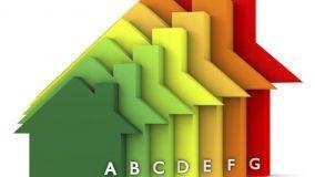 Elettrodomestici green: quali scegliere per risparmiare energia