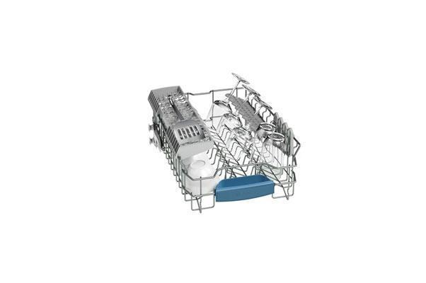 Lavastoviglie Bosch Active Water Eco