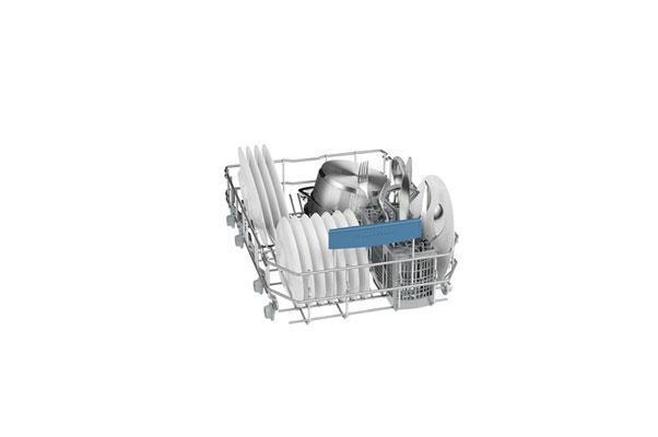ActiveWater da 6 litri di Bosch