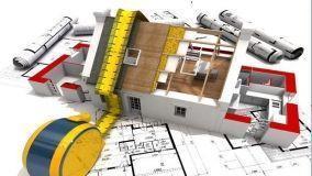 Piano Casa Friuli Venezia Giulia: proroga al 2017