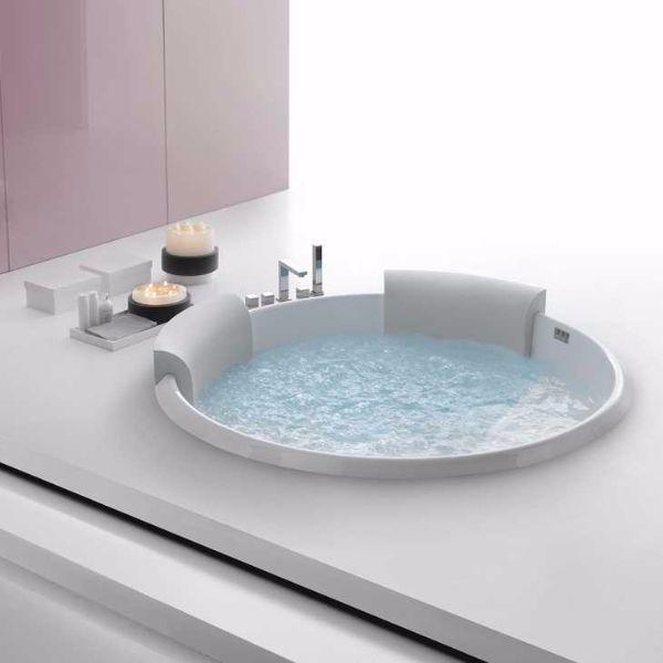 vasca-idromassaggio-circolare-hafrogeromin.jpg