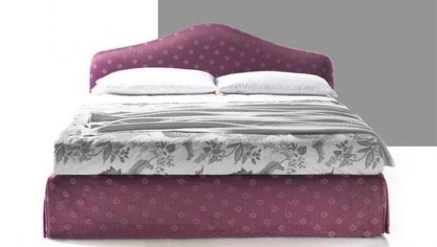 Consigli utili per la scelta del letto