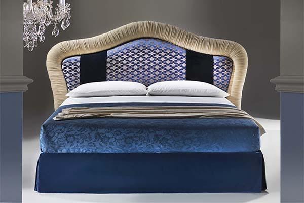 La scelta del letto: cosa sapere