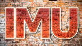 IMU seconda casa: pagamento e casi particolari