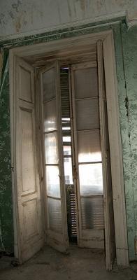 Infissi esterni ed efficienza energetica - Condensa finestre doppi vetri ...