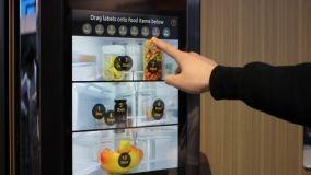 Prodotti tecnologici per casa al CES di Las Vegas
