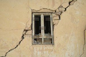 Gravi difetti costruzione