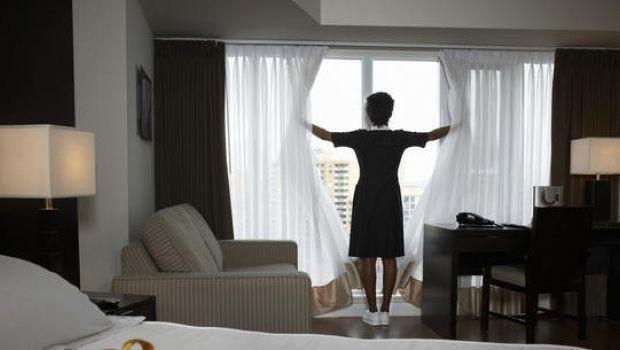Salubrità e comfort con il ricambio d'aria