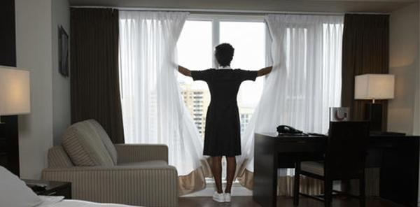 Frequentiricambi di aria garantiscono il comfort e la salubrità di un ambiente.