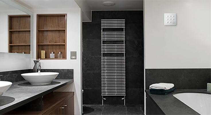 Ventilazione-bagno