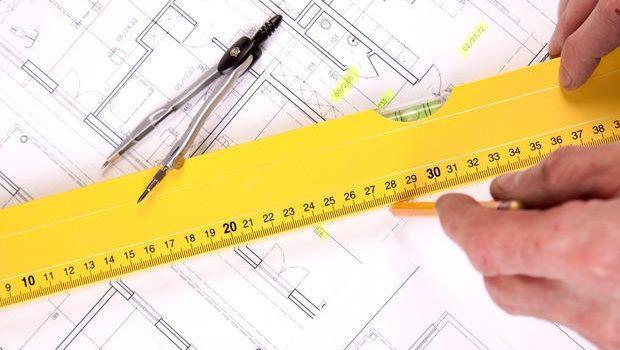 Ristrutturazione della casa, quali accorgimenti rispetto al decoro architettonico?