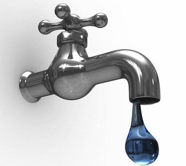 Evitare lo spreco di acqua con i riduttori di flusso