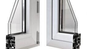 Come scegliere i serramenti nuovi per casa