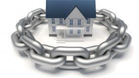 Sistema antintrusione infissi per una casa sicura
