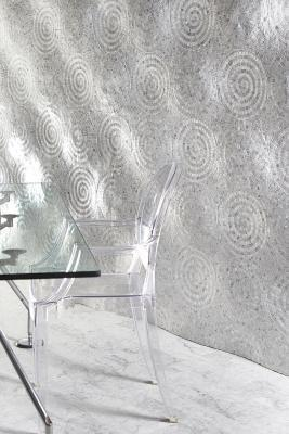 Lithos Mosaico Italia ModelloOP' Land