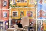 Gemanco Design Mosaico D'Accolti