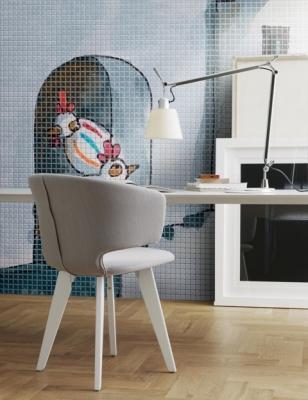 Gemanco Design Mosaico Taccardi