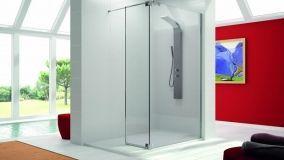 Scegliere il box doccia
