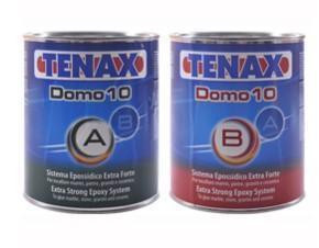 Domo 10 A+B della Tenax