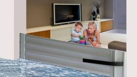 Proteggere la casa da alluvioni e allagamenti