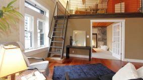 Consigli per arredare casa risparmiando
